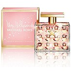 Very Hollywood Sparkling  perfume for Women by Michael Kors 2010