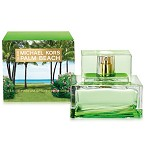 Island Palm Beach  perfume for Women by Michael Kors 2011