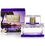 Island Very Bali  perfume for Women by Michael Kors 2011