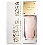 Glam Jasmine  perfume for Women by Michael Kors 2013
