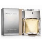 Michael Kors 2013  perfume for Women by Michael Kors 2013