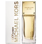 Sexy Amber  perfume for Women by Michael Kors 2013