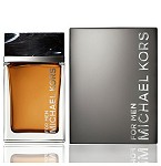 Michael Kors  cologne for Men by Michael Kors 2014