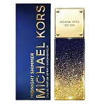 Midnight Shimmer  perfume for Women by Michael Kors 2016