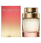 Wonderlust  perfume for Women by Michael Kors 2016