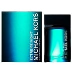 Extreme Night  cologne for Men by Michael Kors 2017