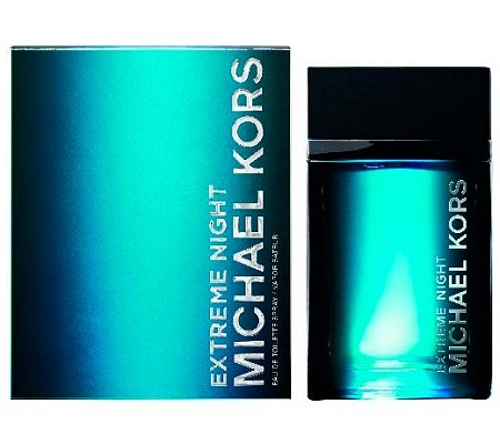 Extreme Night cologne for Men by Michael Kors