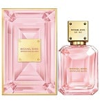 Sparkling Blush  perfume for Women by Michael Kors 2018