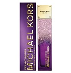 Twilight Shimmer  perfume for Women by Michael Kors 2018