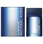 Extreme Sky cologne for Men by Michael Kors