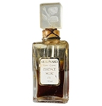 Essence Musc  Unisex fragrance by Molinard 1928