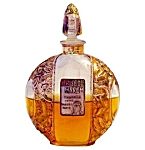 Brise du Harem  perfume for Women by Molinard 1930