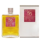 55  perfume for Women by Molinard 1951