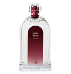 Bois Fleuri  perfume for Women by Molinard 2007