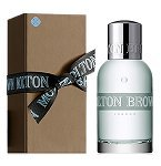 Cool Buchu  cologne for Men by Molton Brown 2007