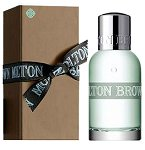 Bracing Silverbirch  cologne for Men by Molton Brown 2009