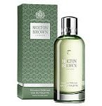 Geranium Nefertum  Unisex fragrance by Molton Brown 2011