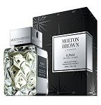 Navigations Through Scent - Iunu  Unisex fragrance by Molton Brown 2011