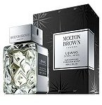 Navigations Through Scent - Lijiang  Unisex fragrance by Molton Brown 2011