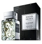 Navigations Through Scent - Valbonne  Unisex fragrance by Molton Brown 2012