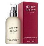Paradisiac Pink Pepperpod  perfume for Women by Molton Brown 2012