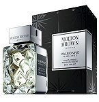 Mahina  perfume for Women by Molton Brown 2013