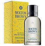 Caju & Lime  Unisex fragrance by Molton Brown 2014