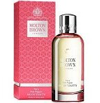 Fiery Pink Pepper  perfume for Women by Molton Brown 2014