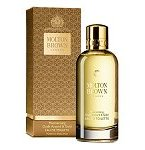 Mesmerising Oudh Accord & Gold  cologne for Men by Molton Brown 2015