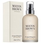 Orange & Bergamot Eau Fraiche  perfume for Women by Molton Brown 2016
