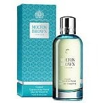 Coastal Cypress & Sea Fennel  Unisex fragrance by Molton Brown 2017