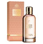 Jasmine & Sun Rose  perfume for Women by Molton Brown 2018