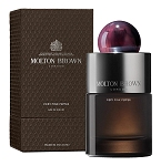 Fiery Pink Pepper EDP  perfume for Women by Molton Brown 2019