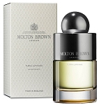 Flora Luminare  perfume for Women by Molton Brown 2019