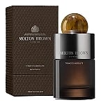 Tobacco Absolute EDP cologne for Men by Molton Brown
