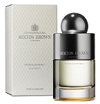 Vetiver & Grapefruit  Unisex fragrance by Molton Brown 2019