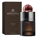 Suede Orris EDP Unisex fragrance by Molton Brown