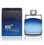 Legend Special Edition 2014  cologne for Men by Mont Blanc 2014