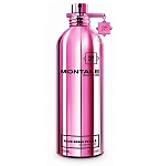 Aoud Roses Petals  perfume for Women by Montale 2005