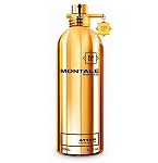 Attar  Unisex fragrance by Montale 2005