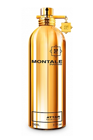 Attar Unisex fragrance by Montale