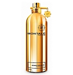 Aoud Velvet  perfume for Women by Montale 2006