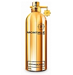 Aoud Queen Roses  perfume for Women by Montale 2007