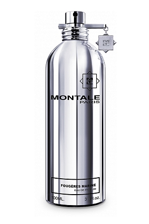Fougeres Marines Unisex fragrance by Montale
