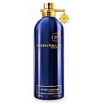 Aoud Flowers  Unisex fragrance by Montale 2008