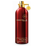 Aoud Shiny  Unisex fragrance by Montale 2008
