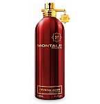 Crystal Aoud  Unisex fragrance by Montale 2008
