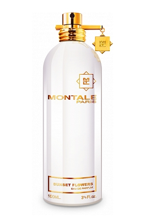 Sunset Flowers Unisex fragrance by Montale