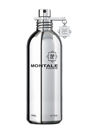 Aoud Pur Oriental Unisex fragrance by Montale