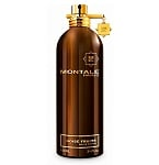 Boise Fruite  Unisex fragrance by Montale 2009